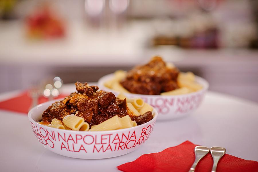Το Πιο Εύκολο Κοκκινιστό με Μαγειρεμένη Σάλτσα Ντομάτας ΒΑΓΓΕΛΗΣ ΔΡΙΣΚΑΣ