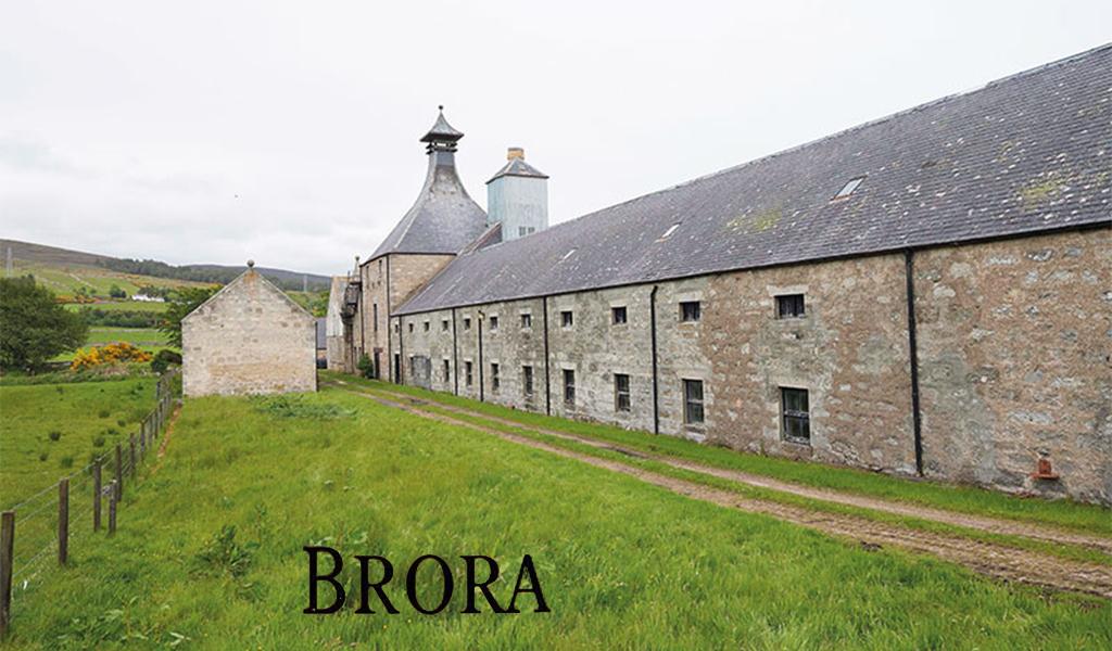 Brora1