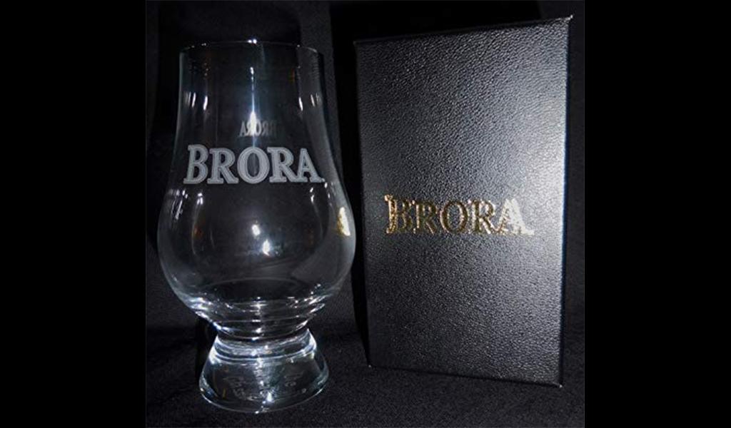Brora6
