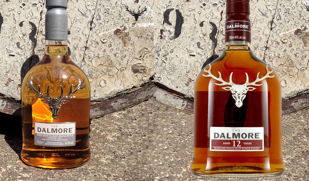 Dalmore6