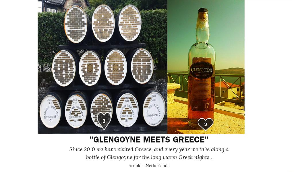 Gleng6