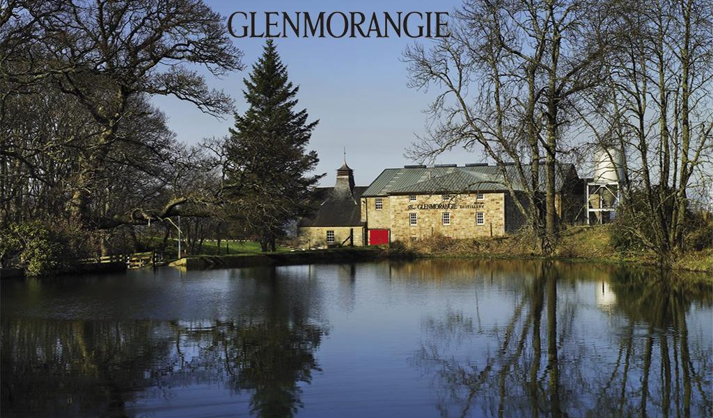 Glenm1