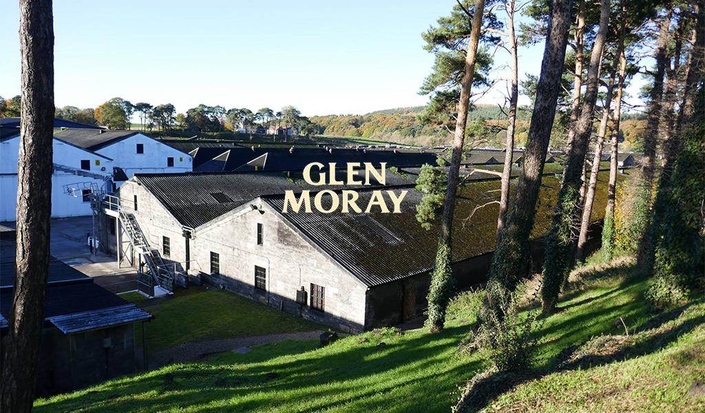 Glen Mor1