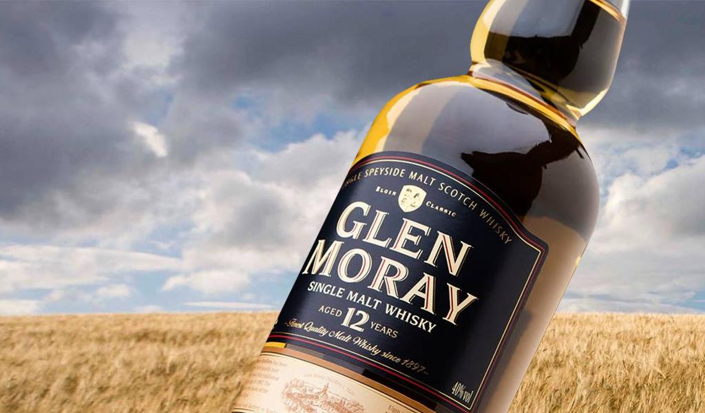 Glen Mor2