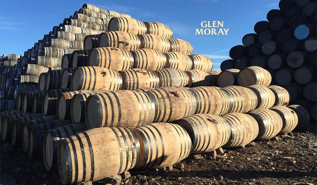 Glen Mor4