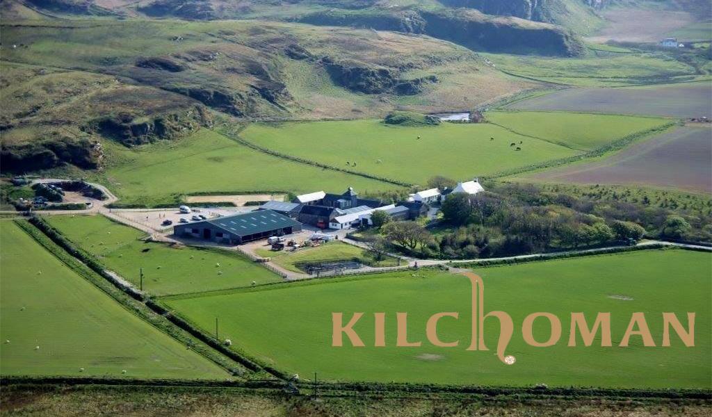 Kilch1