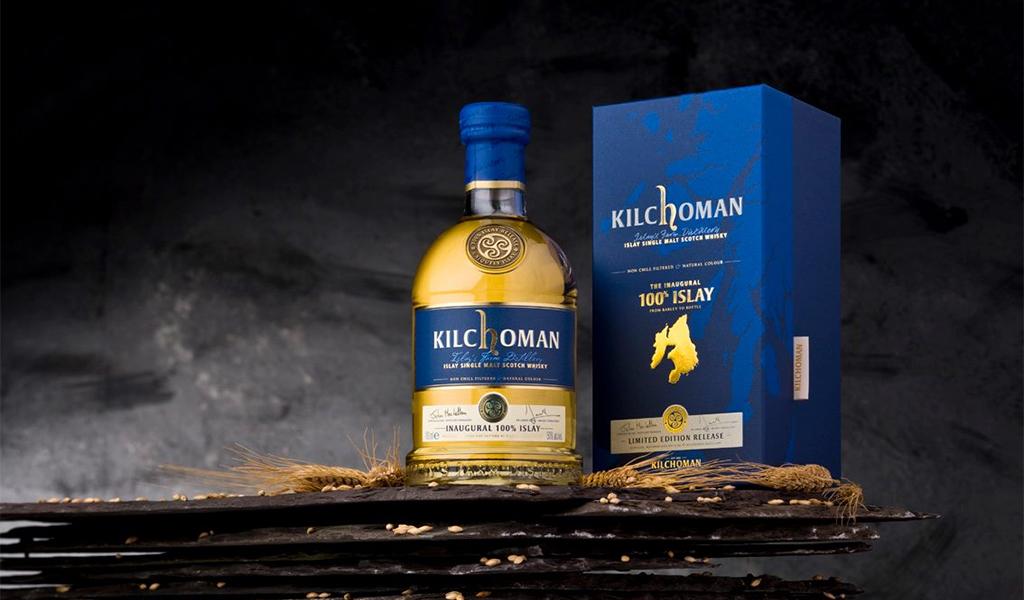 Kilch6