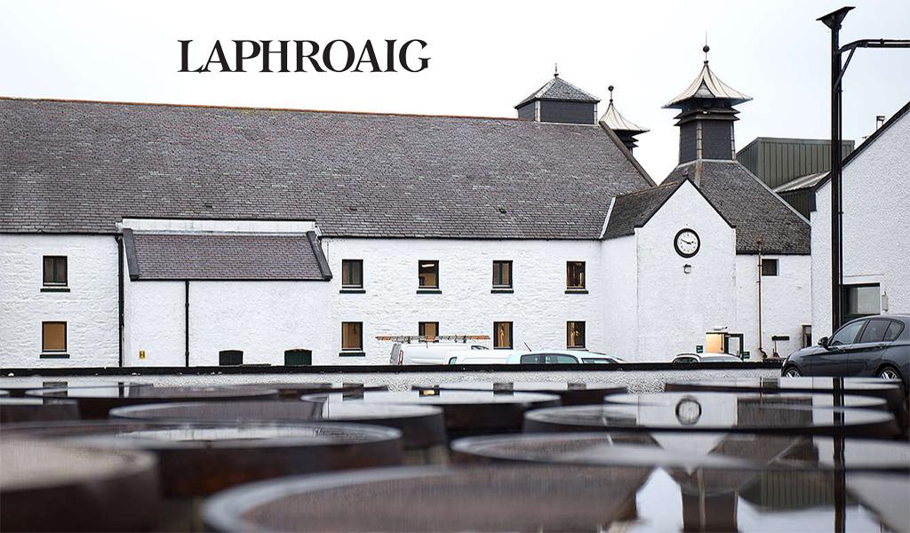 Laphroaig1