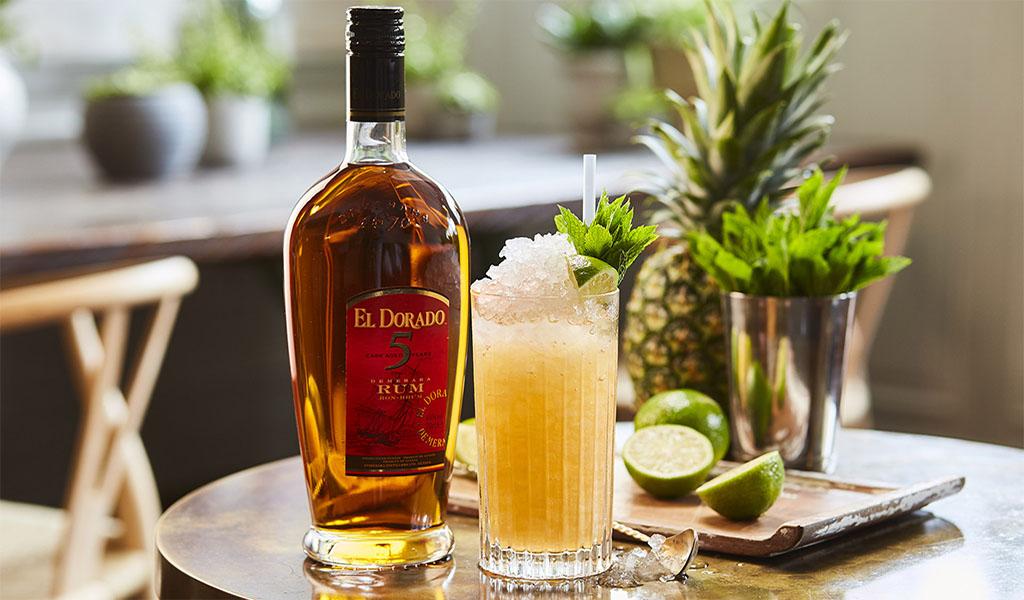 El Dorado6