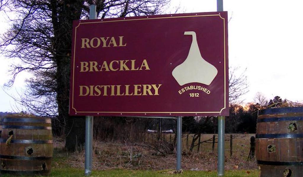 Royal Brackla4