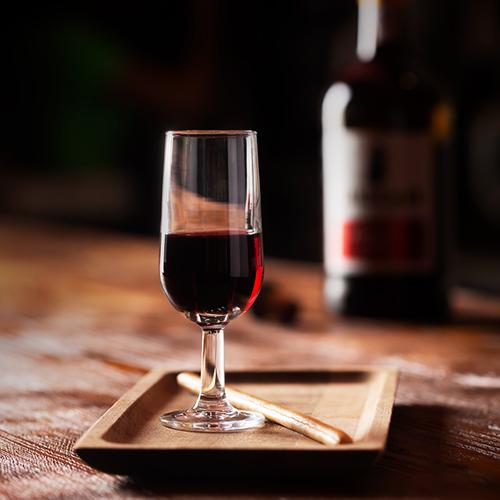 Ενισχυμένα Κρασιά