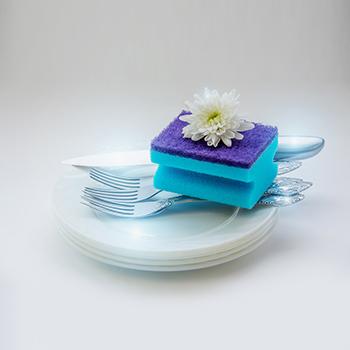 Απορυπαντικά πιάτων