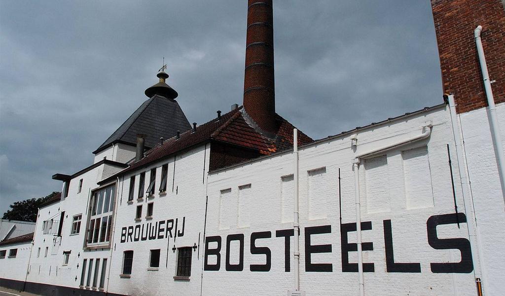 Bosteels1