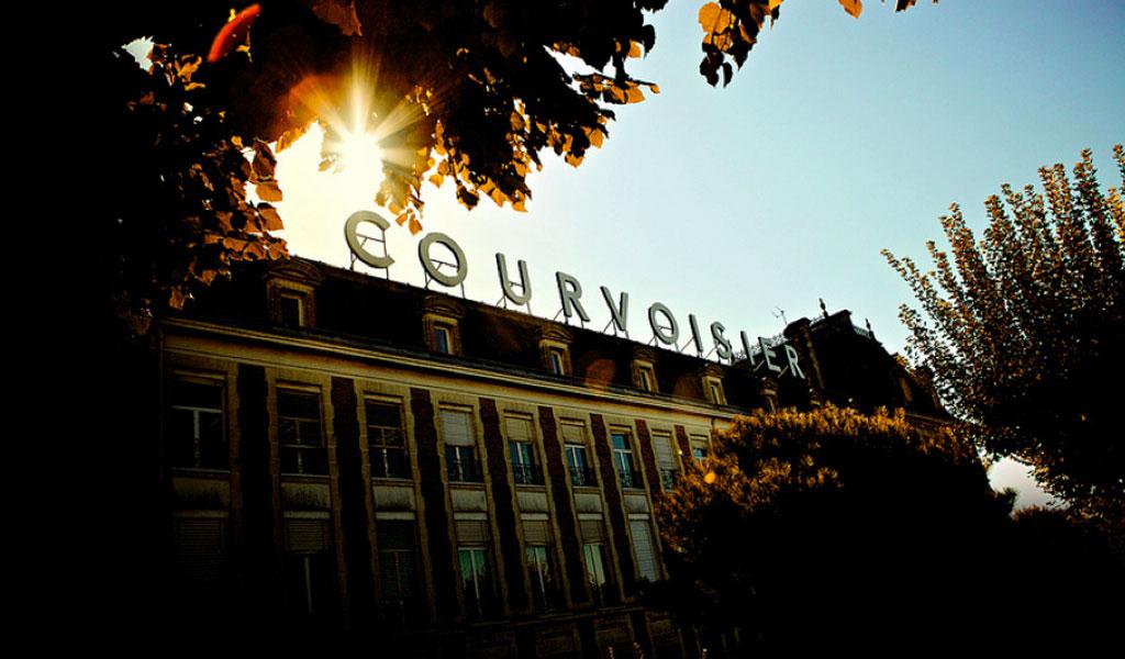 Courvoisier1