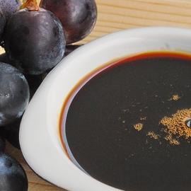 Petimezi (Grape Must Syrup) - Syrups