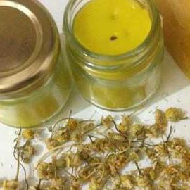 Beeswax Creams