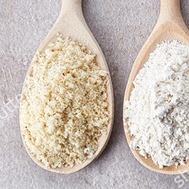 Cereal Flour