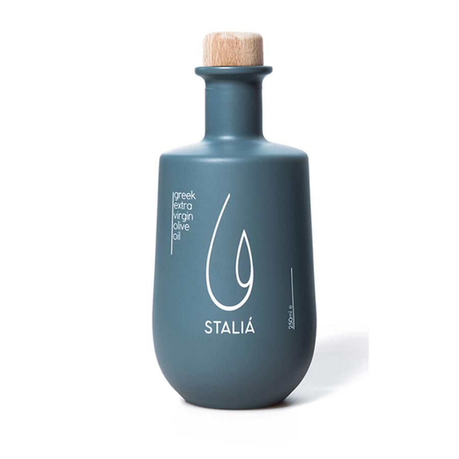Εξαιρετικό Παρθένο Ελαιόλαδο 250ml - Stalia
