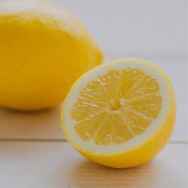 Άρτυμα λεμόνι