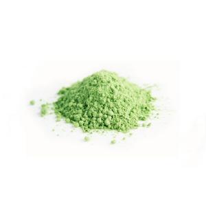 Barley Grass σε Σκόνη 125g | Βιολογικό Κριθαρόχορτο | GreenBay