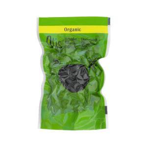 Βιολογικές Ελιές Θάσου Θρούμπες 500g | Olis