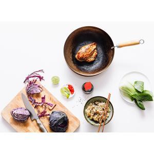 Noodle Style από Ρίζα Konjac 400g | Βιολογικό Ζυμαρικό Χωρίς Γλουτένη | Slendier