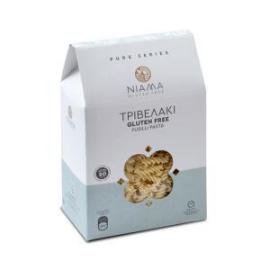 Fusilli Pasta 400g Gluten Free - Niama Gluten Free