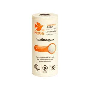 Xanthan Gum 100g | Vegan Gluten Free | Doves