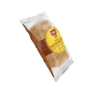 Cereale Ψωμί Δημητριακών σε Φέτες Χωρίς Γλουτένη 300g | Χωρίς Σιτάρι Χωρίς Λακτόζη Vegetarian | Dr Schar