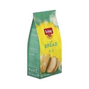 Μείγμα Αλεύρων για Ψωμί Mix Β Χωρίς Γλουτένη 1Kg | Vegan Χωρίς Λακτόζη | Dr Schar