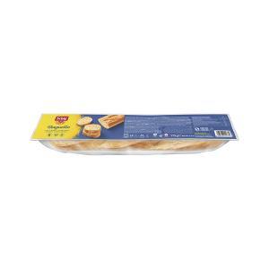 Λευκή Μπαγκέτα  Χωρίς Γλουτένη 175g | Ψωμί Χωρίς Λακτόζη Vegan  | Dr Schar