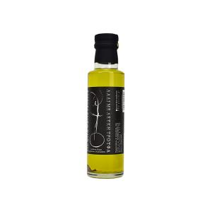 Oil with White Truffle 100ml | Extra Virgin Olive Oil with White Truffle Aroma | Mushrooms Hellas