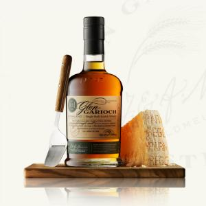 Glen Garioch 12 Year Old 700ml | Highland Single Malt Scotch Whisky | Glen Garioch