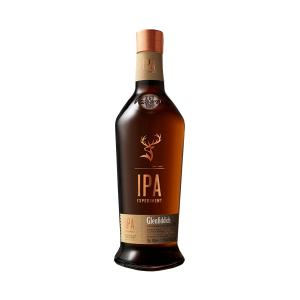 Glenfiddich IPA Experiment 700ml | Single Malt Scotch Whisky | Glenfiddich