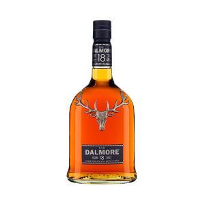 Dalmore 18 Year Old 700ml | Highland Single Malt Scotch Whisky | Dalmore