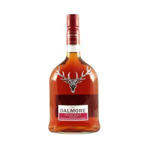 Dalmore Cigar Malt Reserve 1L | Highland Single Malt Scotch Whisky | Dalmore