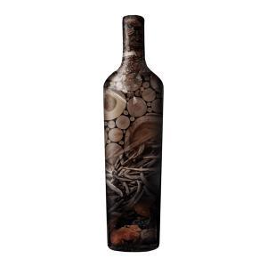 Macallan 12 Year Old Sherry Oak Cask 700ml | Highland Single Malt Scotch Whisky | Macallan