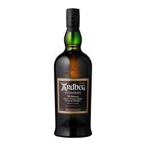 Ardbeg Uigeadail 700ml | Islay Single Malt Scotch Whisky | Ardbeg