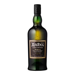 Ardbeg Corrywreckan 700ml | Islay Single Malt Scotch Whisky | Ardbeg
