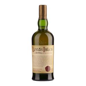 Ardbeg 25 Year Old Lord of the Isles 700ml | Islay Single Malt Scotch Whisky | Ardbeg