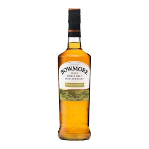 Bowmore Small Batch 700ml | Islay Single Malt Scotch Whisky | Bowmore
