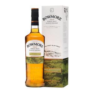 Bowmore Small Batch 700ml | Islay Single Malt Scotch Whisky | Bowmore