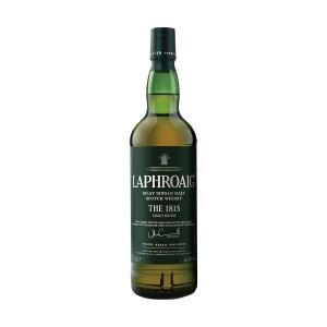 Laphroaig The 1815 700ml   Islay Single Malt Scotch Whisky   Laphroaig