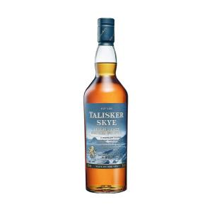 Talisker Skye 700ml | Single Malt Scotch  Whisky | Talisker