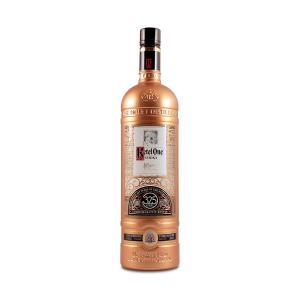 Ketel One Vodka 325th Anniversary Edition 1L | Dutch Vodka | Ketel One
