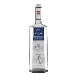 Martin Miller's Gin 700ml | England Iceland Gin| Martin Miller's