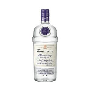 Tanqueray Bloomsbury Gin 1L | London Dry Gin | Tanqueray