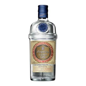 Tanqueray Old Tom Gin Limited Edition 1L | Tanqueray