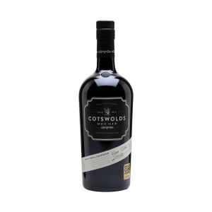 Cotswolds London Dry Gin 700ml | Cotswolds