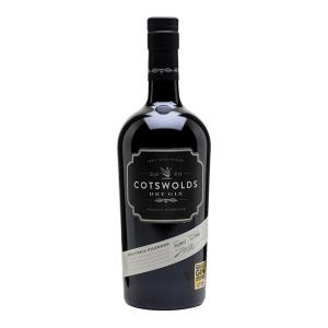 Cotswolds London Dry Gin Magnum 1.5L | Cotswolds